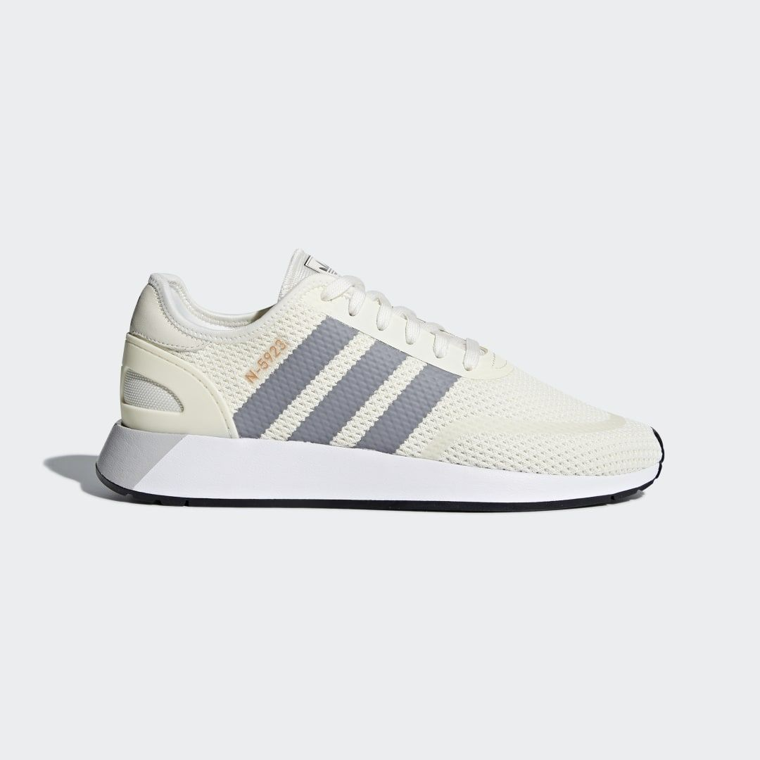 N 5923 Shoes in 2020 | Shoes, Sneakers, Adidas