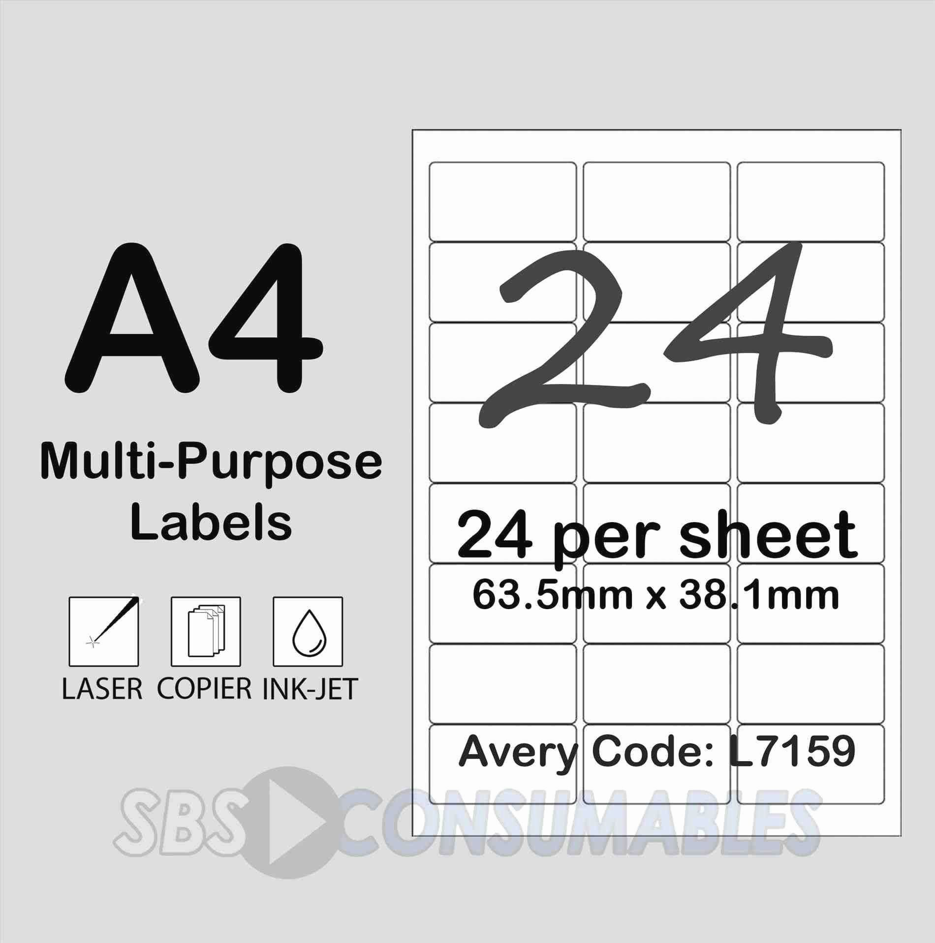 Avery Label Template 8366 New Inspirational Avery File Folder Labels Template 8593 File Folder Labels Label Templates Avery Label Templates