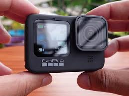 Video: GoPro Hero 9 Black First Look: An Action Camera With Top- Notch Features…