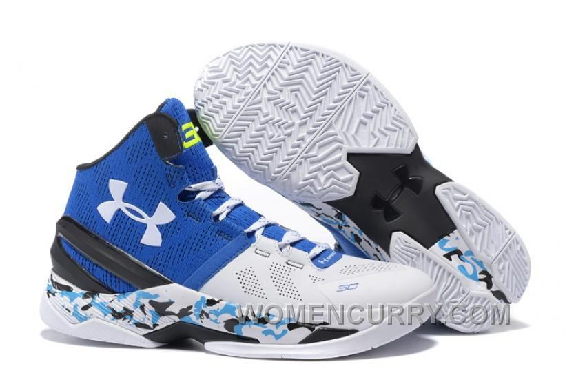 pretty nice 70058 833ce https   www.womencurry.com under-armour-curry-
