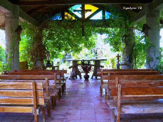 Photo of Beach Food, Nasugbu Batangas, Central – Restaurant Avis, Photos & Numéro de Téléphone – TripAdvisor