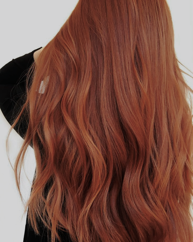 Want To See More Pins Like This Then Follow Pinterest Morgangretaaa Follow My Insta Morgangretaaa Ginger Hair Color Ginger Hair Cool Hair Color