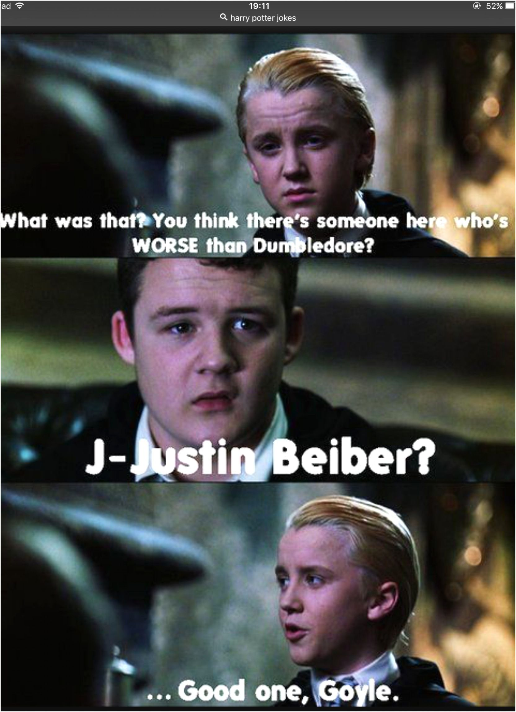 33 Hilarious Draco Malfoy Memes That Will Make You Laugh Hard In 2021 Harry Potter Quotes Funny Harry Potter Jokes Harry Potter Memes Hilarious