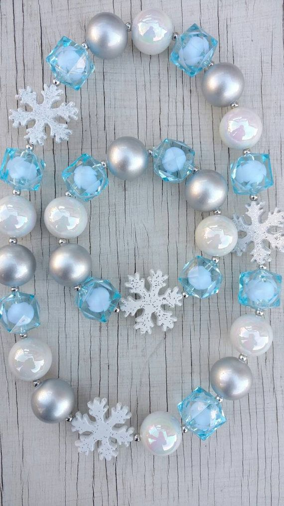 Check out this item in my Etsy shop https://www.etsy.com/listing/477773370/frozen-inspired-snowflake-stretchy