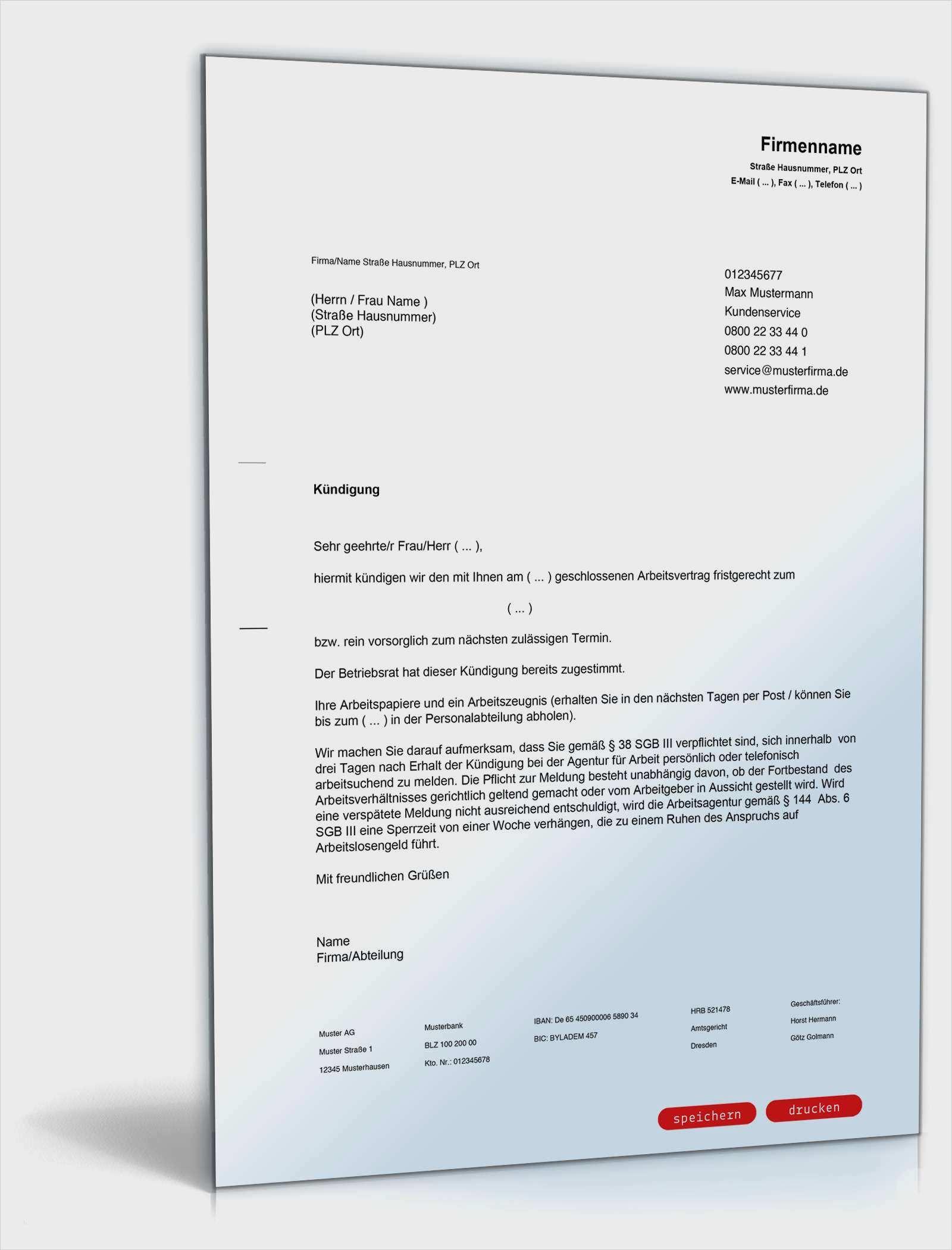 Fuhrungszeugnis Vorlage Arbeitgeber 48 Fabelhaft Jene Konnen Adaptieren In Ms Word Vorlagen Rechnung Vorlage Vorlagen Word