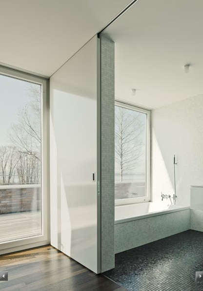 Hafele Sliding Doors With Images Mdf Doors