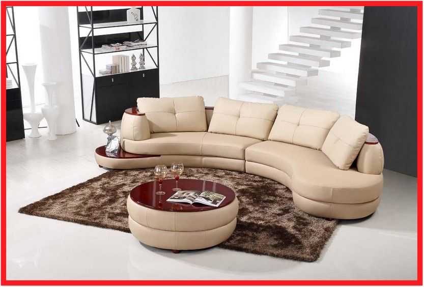 127 Reference Of Small Curved Sofa Canada In 2020 Curved Sofa Sectional Sofas Living Room Modern Curved Sofa