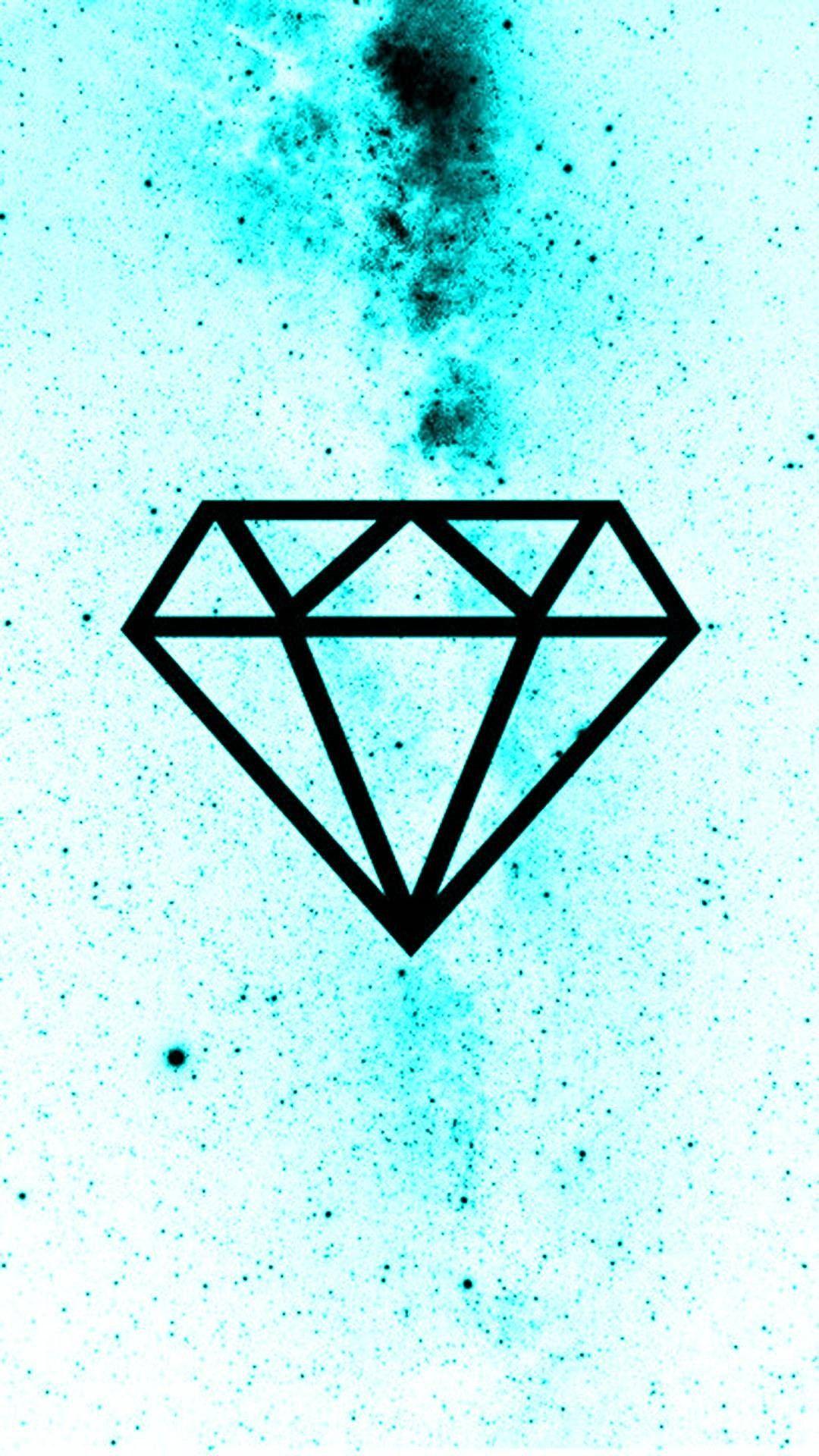 Diamonds Cute Emoji Wallpaper Emoji Wallpaper Emoji Backgrounds