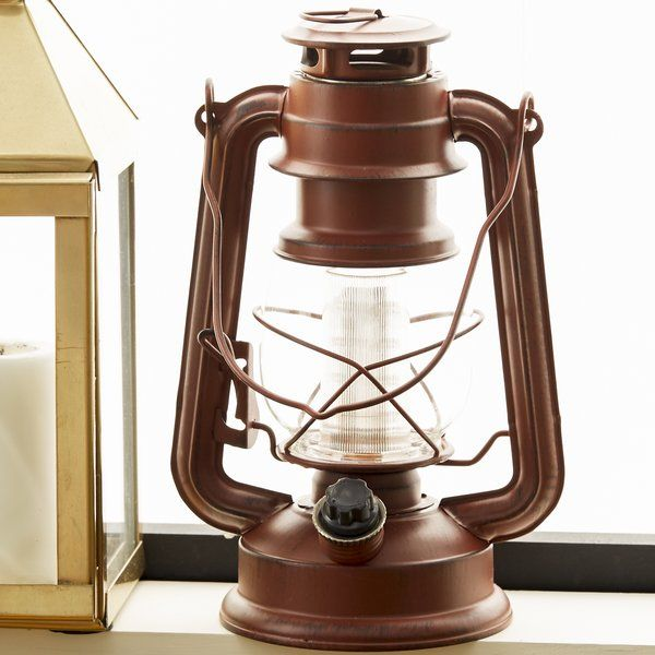 Battery Operated Lantern Battery Operated Lanterns Battery Lights Lanterns For Sale