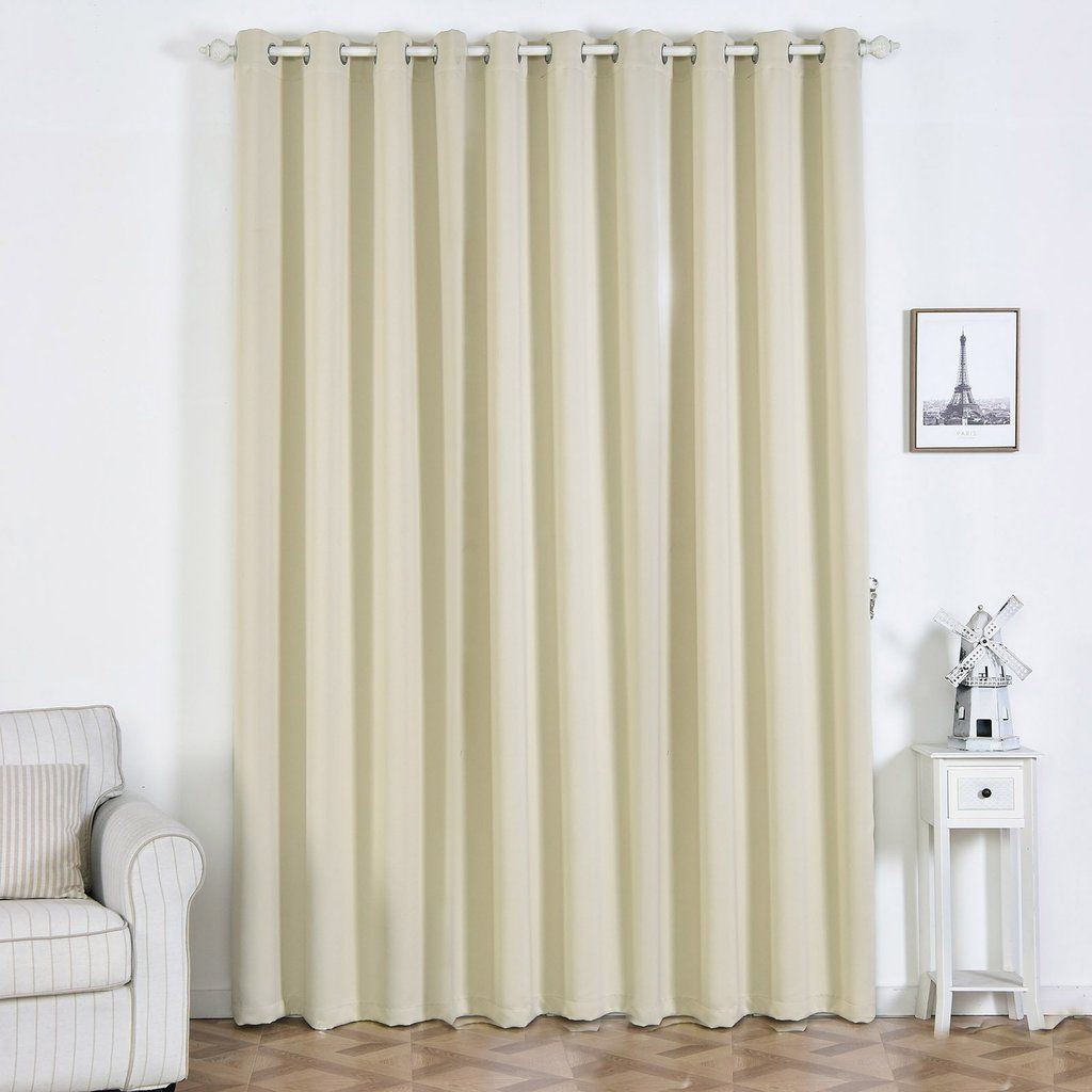 If You Are Looking To Make Your Decor Less Formal Feel Free To Checkout Our Col Grommet Window Treatments Insulated Blackout Curtains Thermal Blackout Curtains