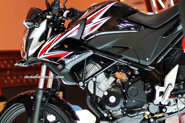 Modifikasi Motor Cbr 150 Tahun 2013 Di 2020 Motor Sport Motor Kendaraan