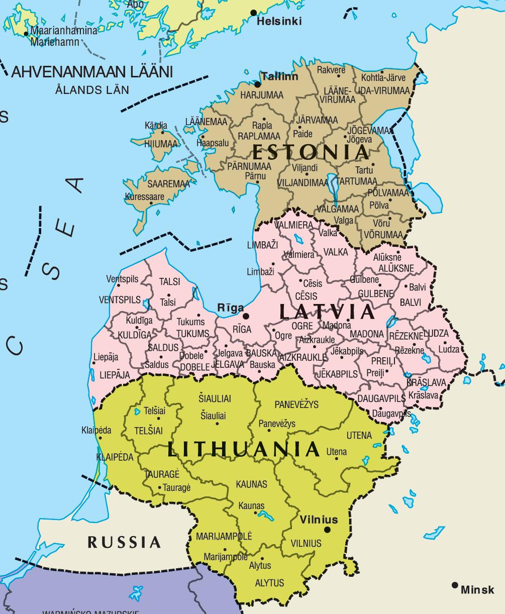 Baltic states httpenwikipediaorgwikiBalticstates www