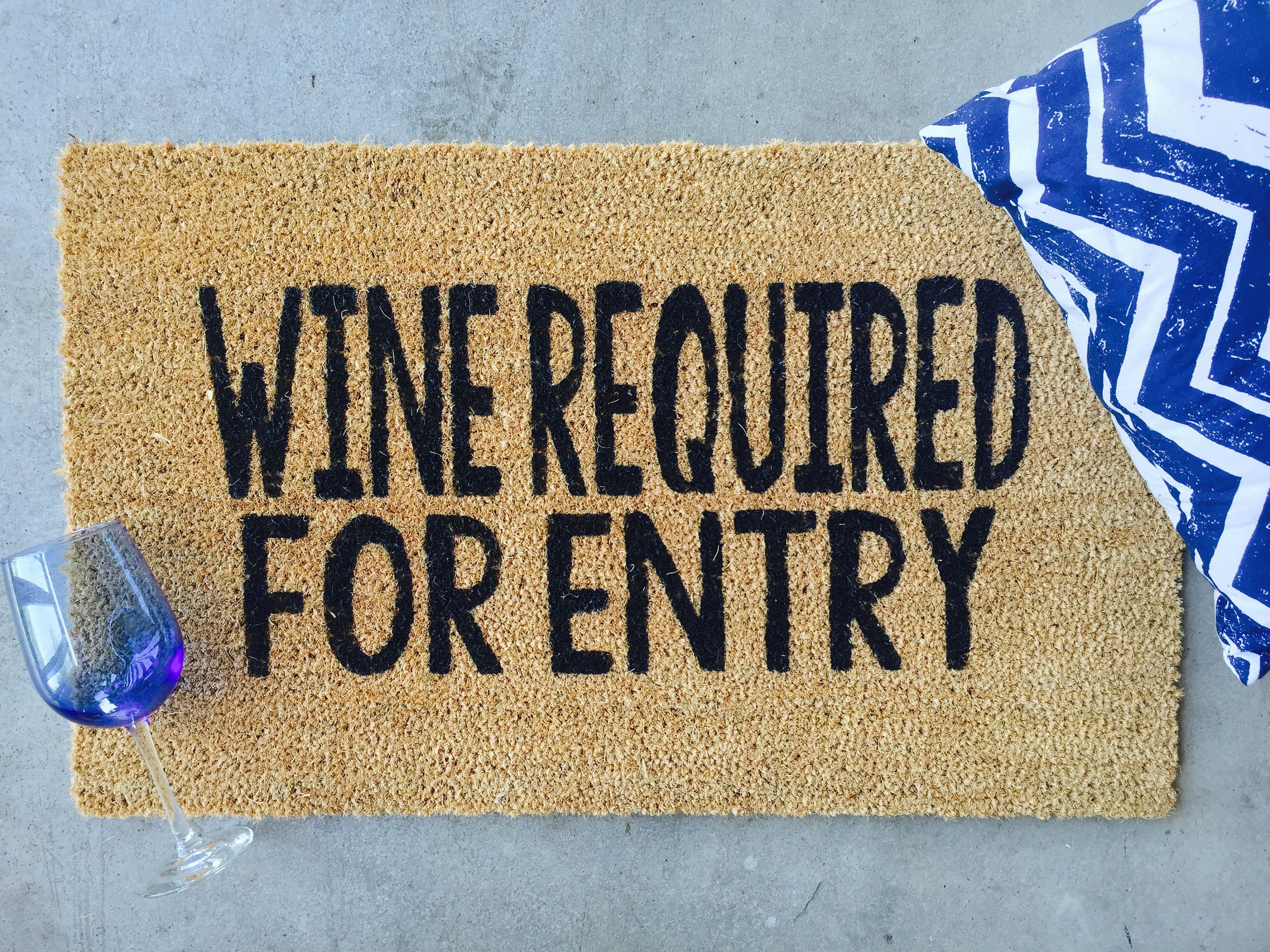 shop door doormat doormats etsy favorite from my mat personal pin funny com s mats a