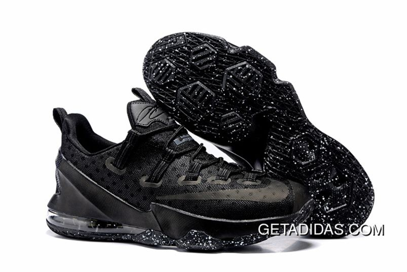 2e3b7d934dd Find Nike LeBron 13 Low Mens Blackmurai online or in Nikelebron. Shop Top  Brands and the latest styles Nike LeBron 13 Low Mens Blackmurai at  Nikelebron.