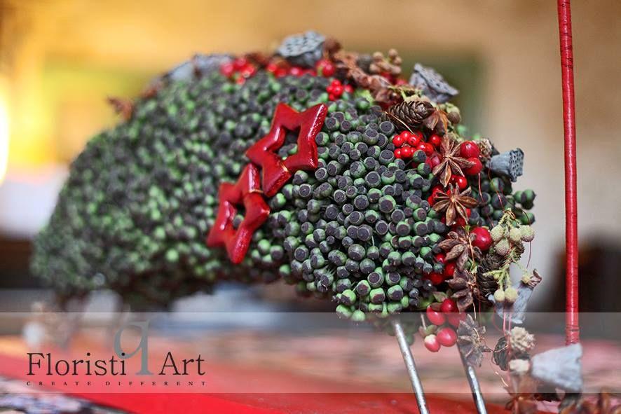 Christmas Decorations Christmas wreathsdecorations Pinterest - christmas wreath decorations