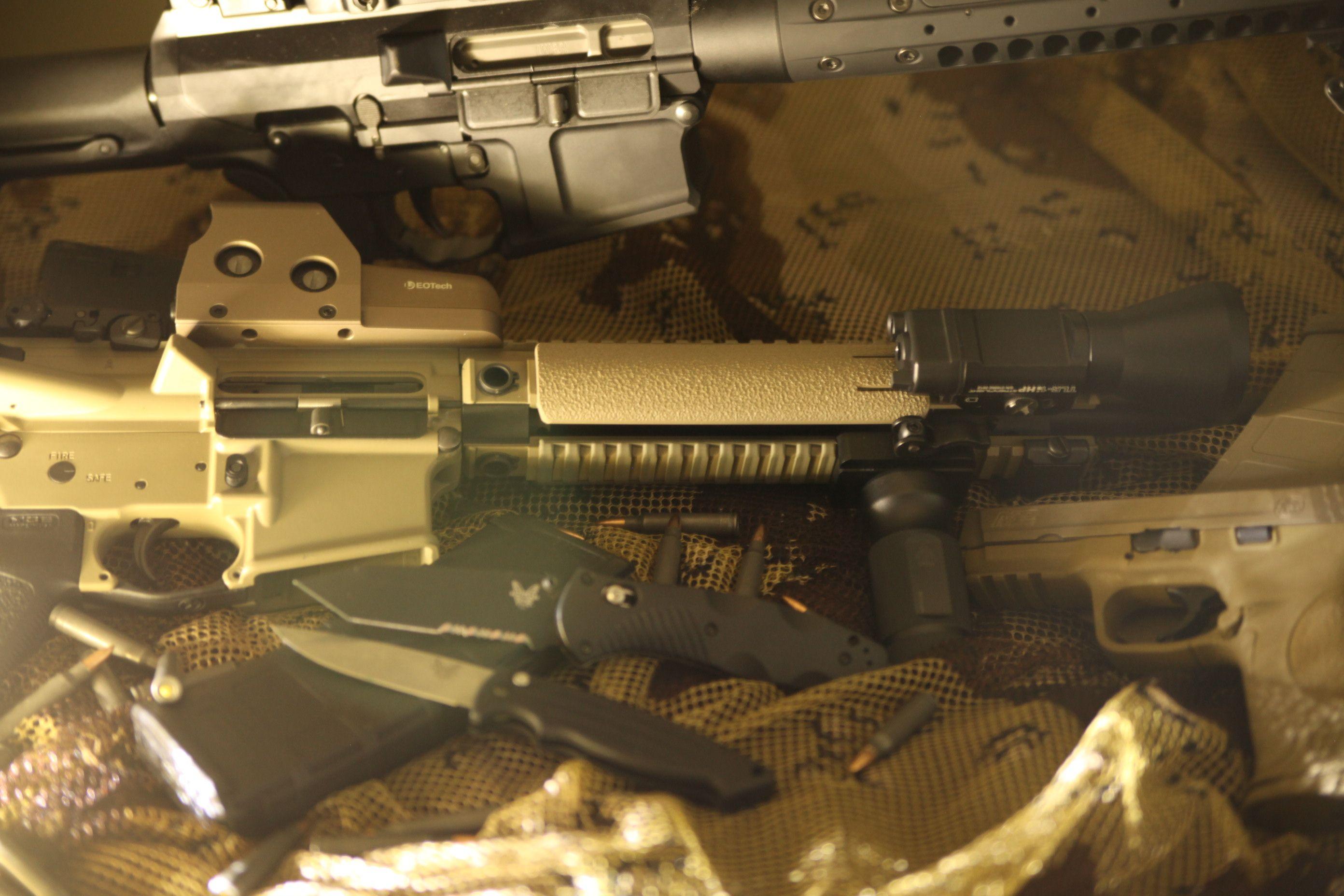 Pin By Jacob Follin On Freedom Guns Hand Guns