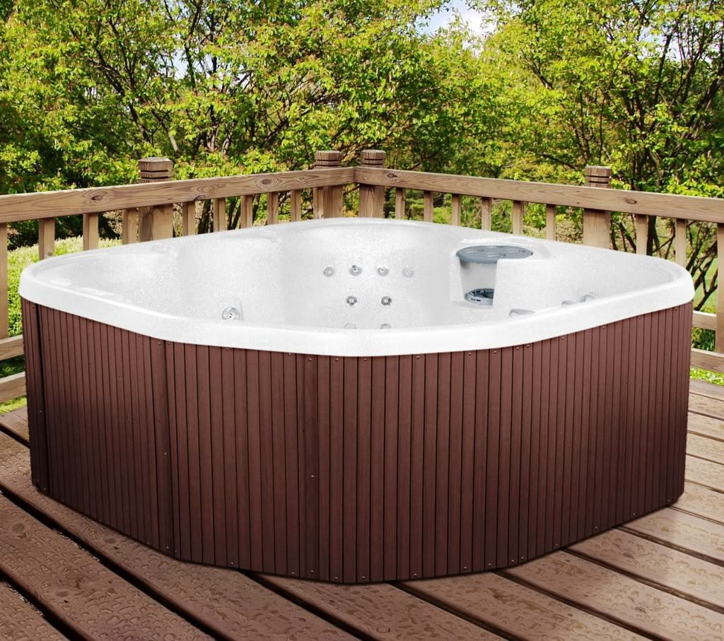 tubs person home reviews lifesmart depot p tub jet spa the hot