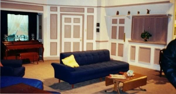 623 east 68th street apartment 3 d in i love lucy 50th - 623 east 68th street ...
