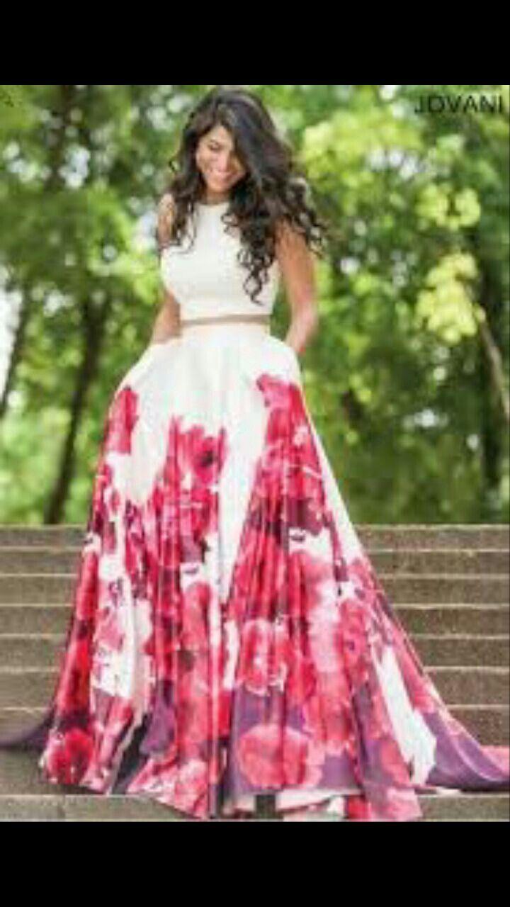 Pin de Stefany Romero Dlahoz en Vestidos de fiesta | Pinterest ...