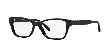 Burberry BE2144 Eyeglasses, I can't wait for my glasses to come in
