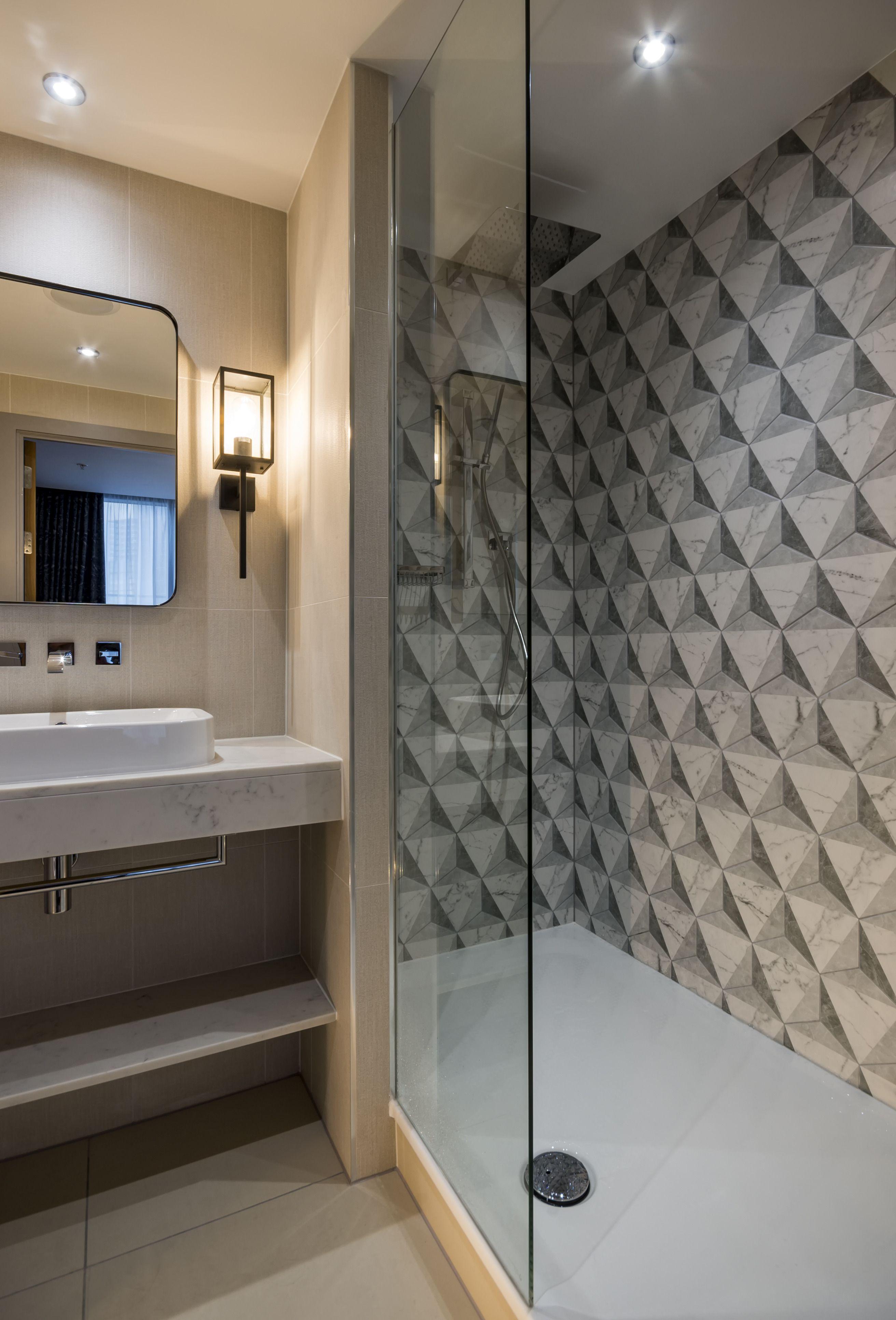 Bathroom Wall Panels Wigan   Bathroom Wall Panels, Bathroom Wall, Wall Panels