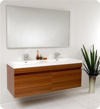 cabinets vanity vanities side bathrooms custom of to buy floating bathroom size on with plans regard cabinet large furniture teak