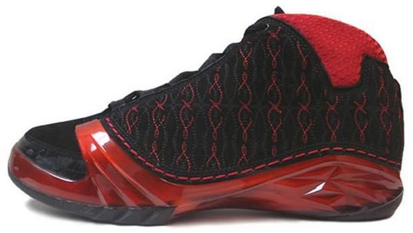 Air jordans, Most expensive sneakers