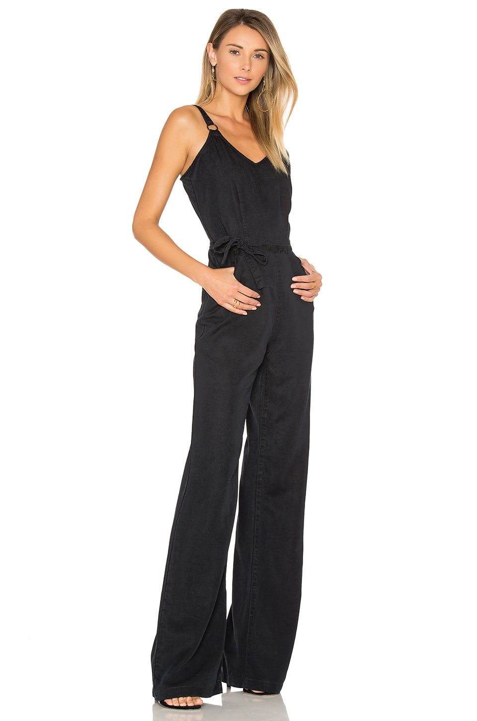 c836875533f1  REVOLVE White Jumpsuits And Rompers