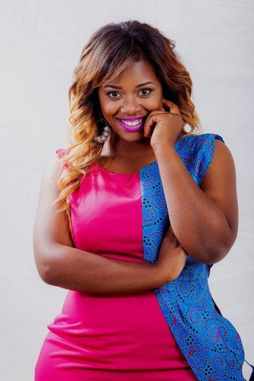 Pin On Zimbabwe Entertainment