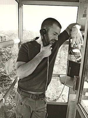 @Fernando Manaloto he's calling me  too...