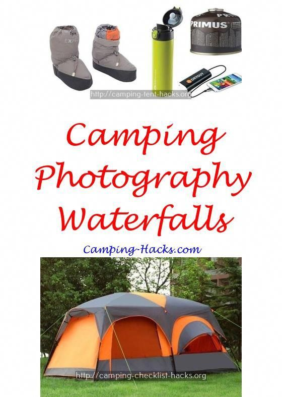 Camping London Ontario >> Camping Gear Gadgets Camping Tents London Ontario Tent