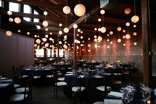 Gallery 1028 in chicago.. potential engagement party location
