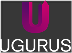 Image result for ugurus reviews