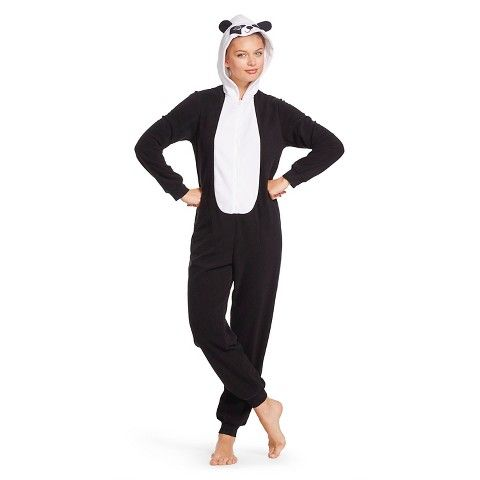 NN Footie Pajama Panda | My artwork at Target! | Pinterest ...