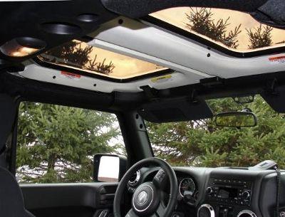 Buy New Jeetops Jeep Jk Parts Custom Jeep Wrangler Unlimited