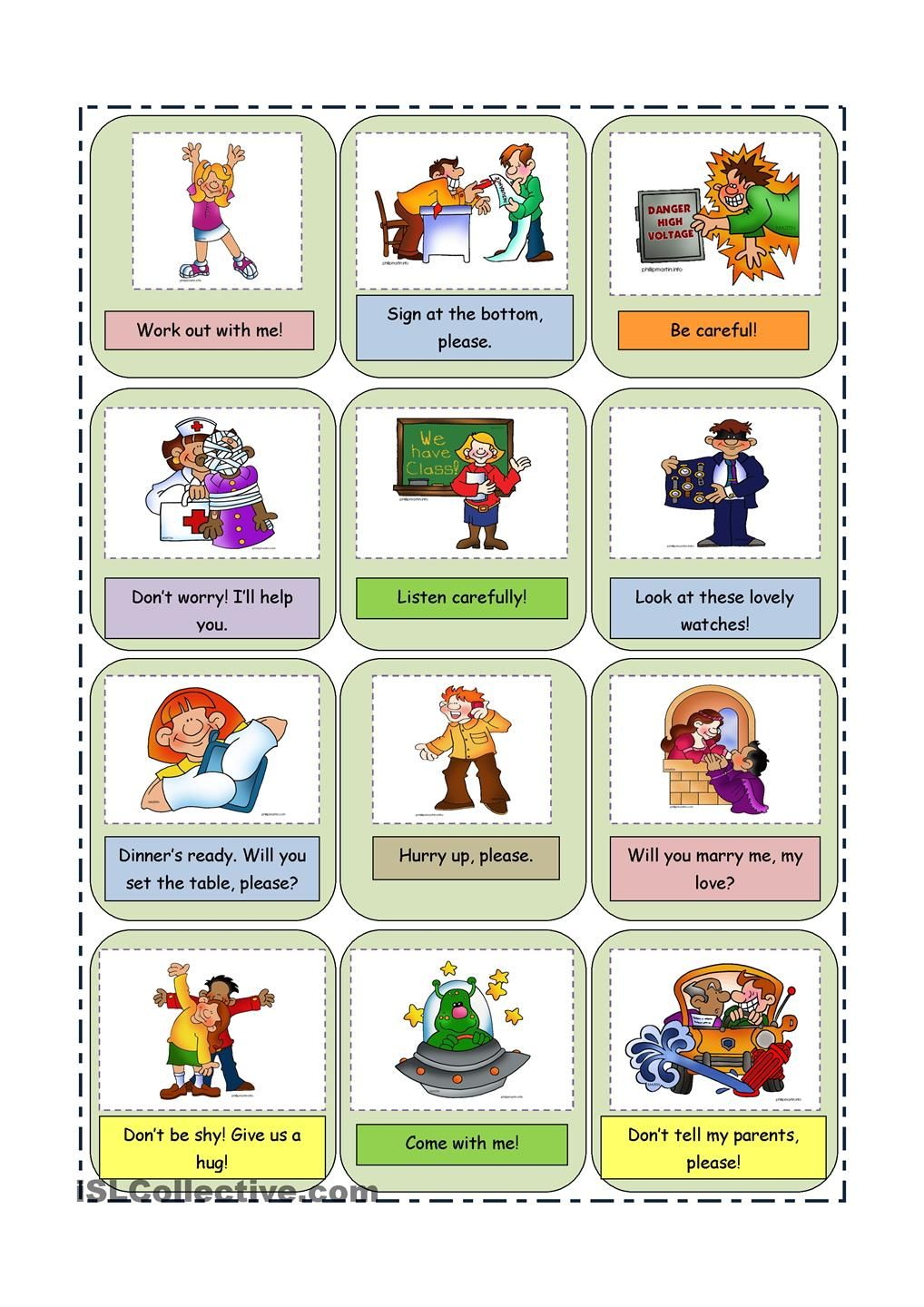 Reported Statements Commands And Requests Flashcards Flashcards Reported Speech This Or That Questions