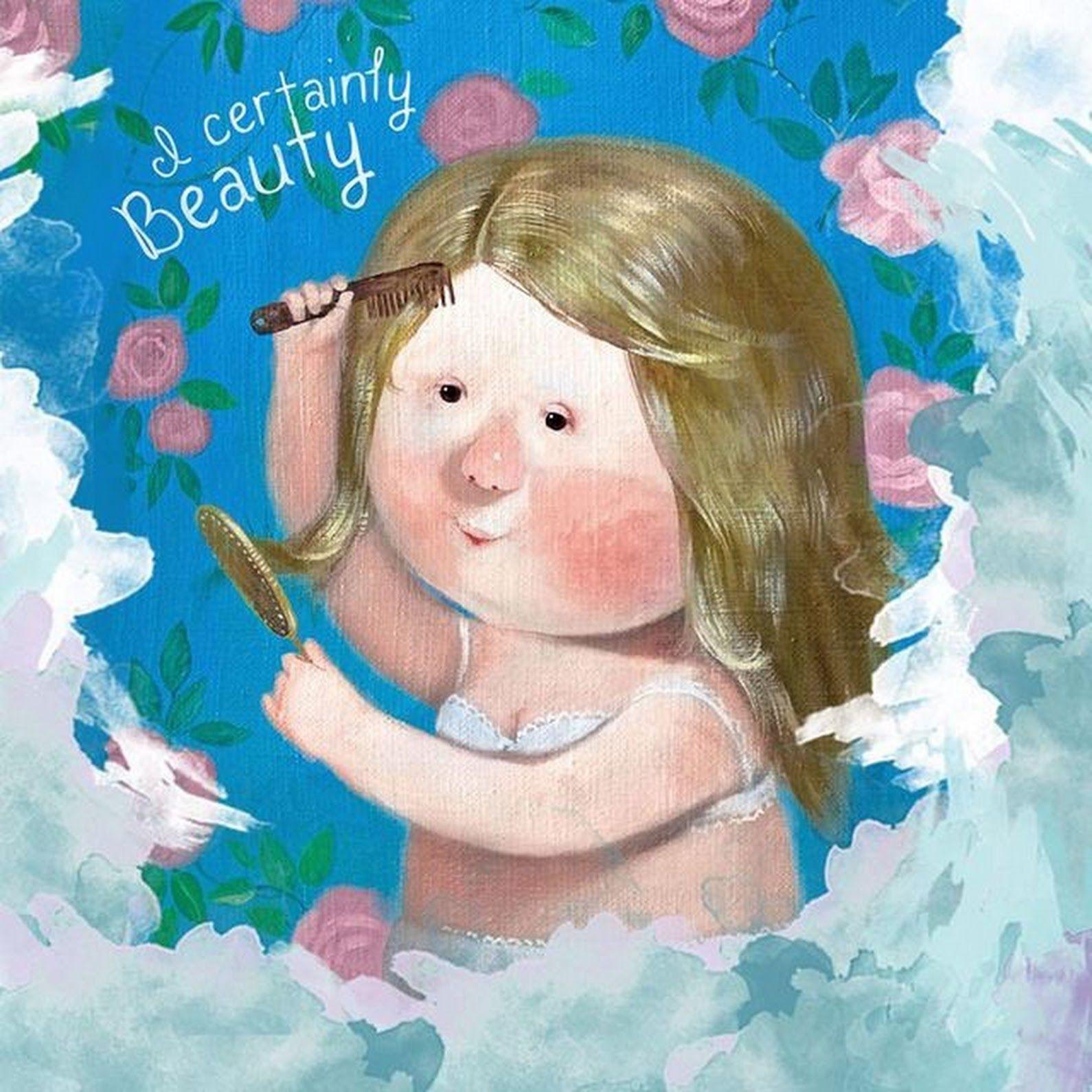 ангелы гапчинской картинки натюрморт картины маслом