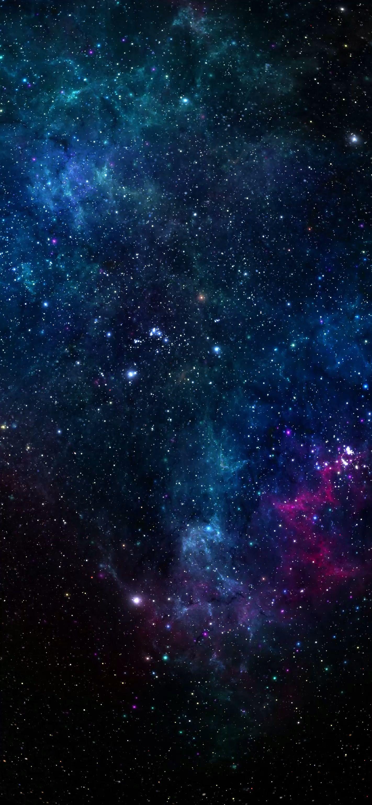 Interstellar Live Wallpaper Wallpapers Central In 2021 Galaxy Phone Wallpaper Space Phone Wallpaper Blue Galaxy Wallpaper Galaxy wallpaper live photo