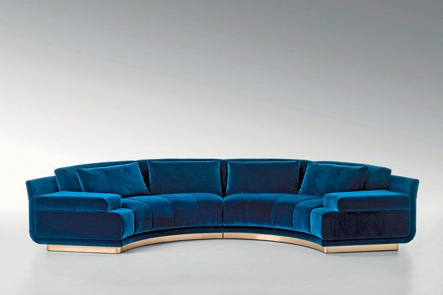 14 Covetable Items For The Home From