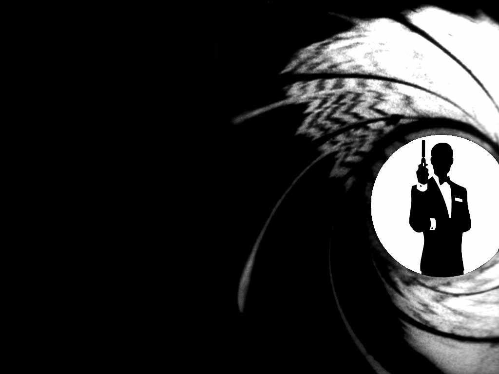 James Bond 007 Wallpapers Wallpaper Cave James Bond Movie Posters James Bond Spectre James Bond