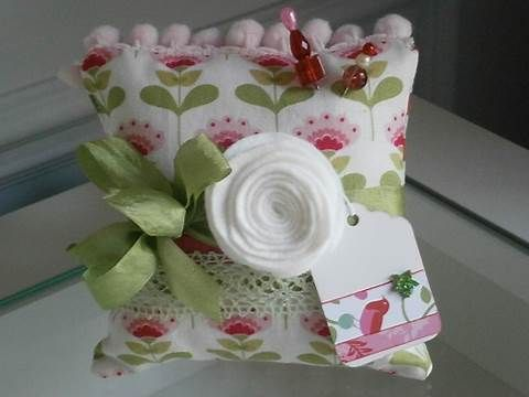Image Result For Christmas Crafts To Sell At Craft Fairs