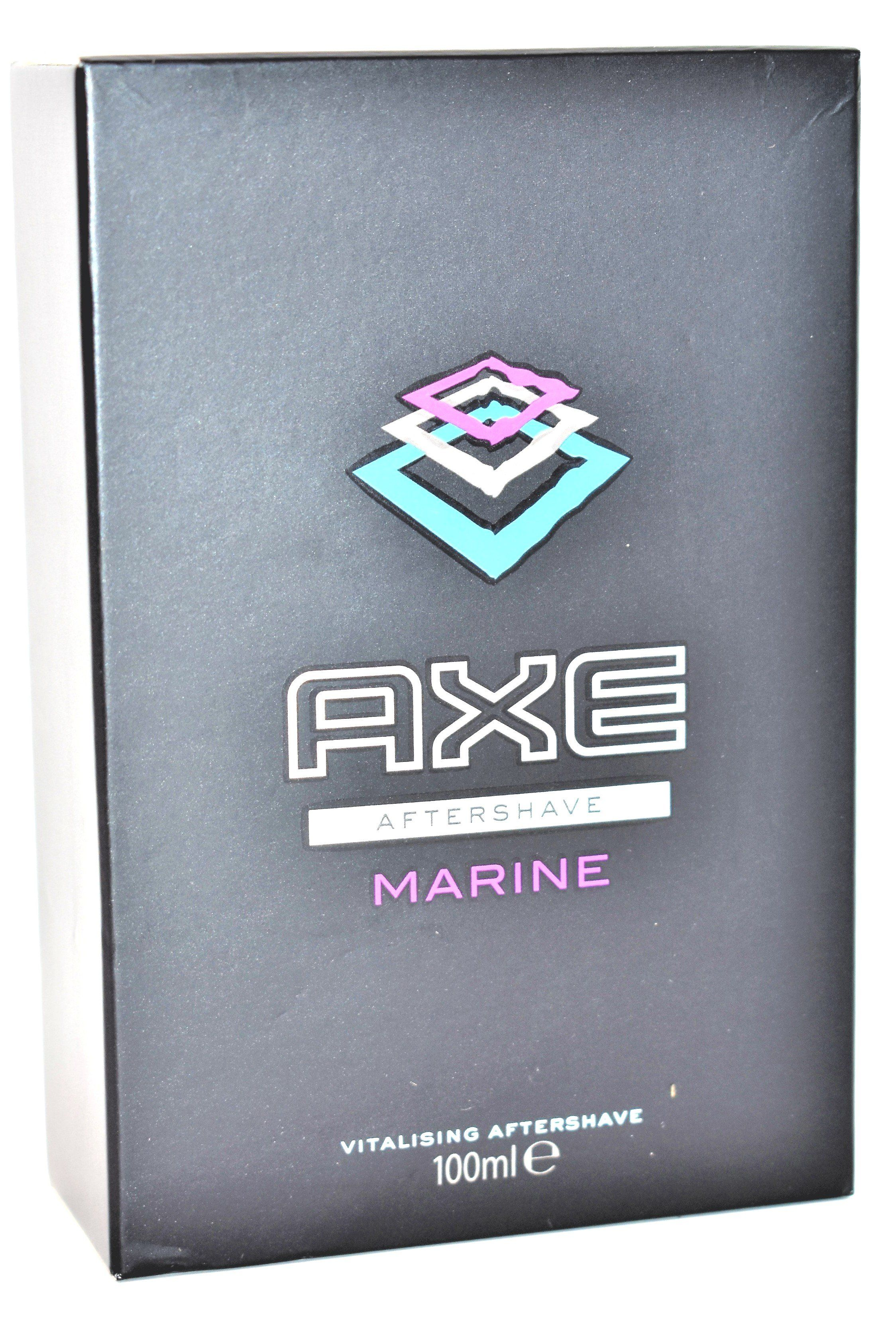 a4b44f1cf0d Axe Marine Aftershave, 100ml Home goods and awesome gifts for only $2! Free  Shipping over $25! Free MP3 player with every order (Code: FREEMP3) Shop  now at ...
