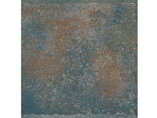 pietra azul hblu pool tile