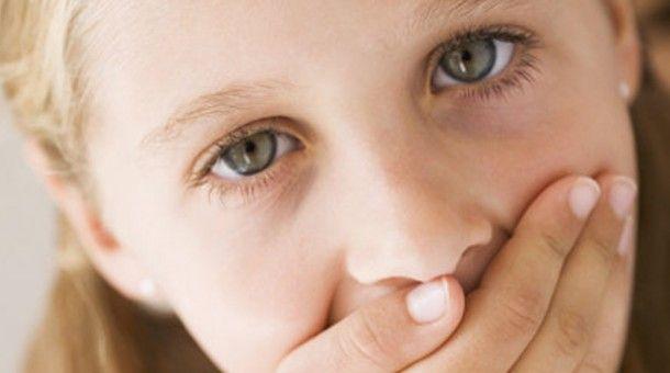 Tartamudez: causas y tratamientos