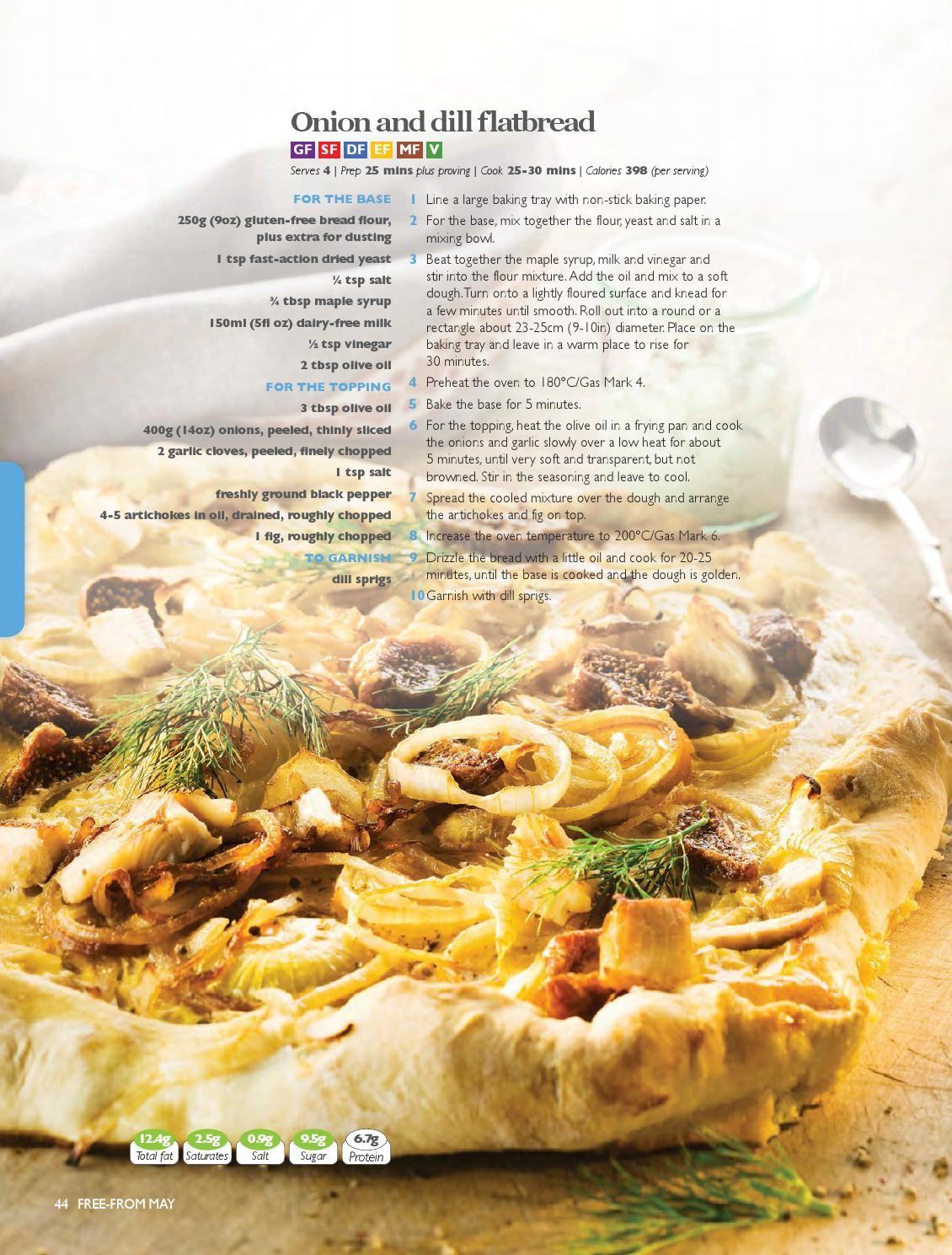 Issuu pdf downloader recipe cards pinterest recipe cards and issuu pdf downloader forumfinder Gallery