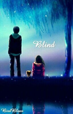 Blind [Book 1.1 of