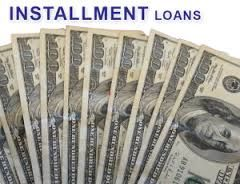 can get your loan approved even if you have a bad credit history. They will help you in loan approval without any botheration.
