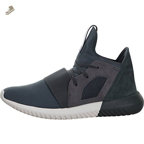 Adidas Tubular Defiant Mujer Adidas sneakers for Mujer Defiant ( Partner 3d6a50