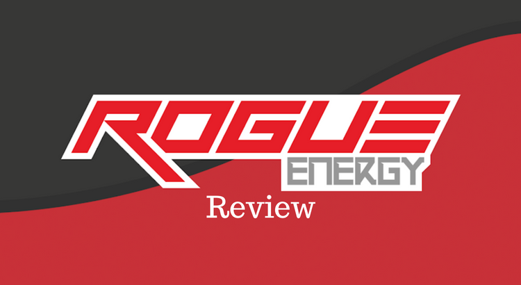Rogue Energy Review Nootropics Zone Never Stop Learning Nootropics Reviews