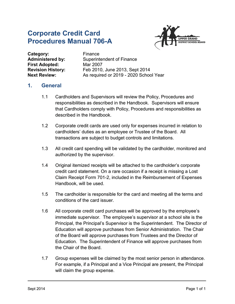 bad37a42ea84f76d8993db099edf92dd - Application For Variation To A Marketing Authorisation
